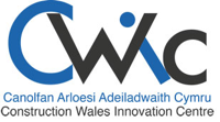Construction Wales Innovation Centre (CWIC)