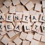 mental health construction