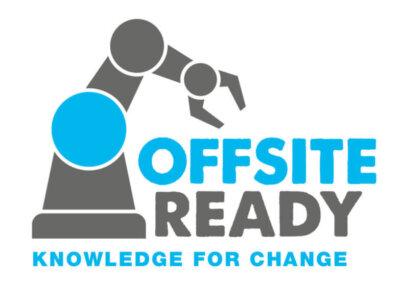 offsite-ready-logo-final