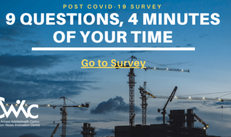 Post Covid-19 Support Survey
