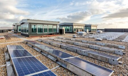 Delivering Skills & Training in Wales For Net Zero
