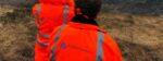 UAV Surveying for Construction & Retrofit Assessment